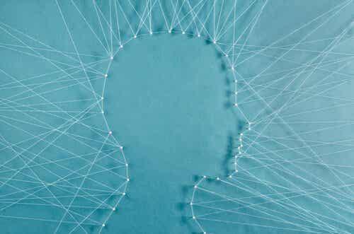 Dorothea Dix en de Mental Hygiene Movement
