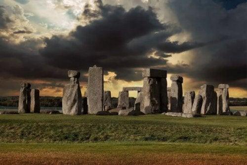 De neolithische revolutie