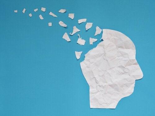 Niet-aangeboren hersenletsel: neuropsychologisch perspectief