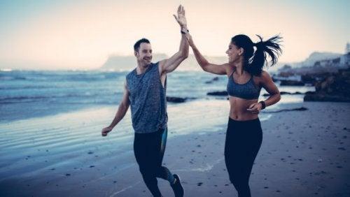 Top 10 gratis dating sites in het Verenigd Koninkrijk