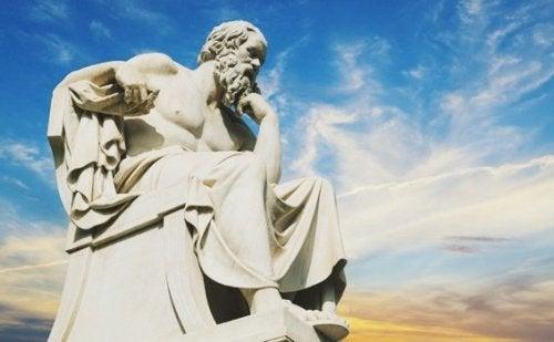 Socrates: 5 belangrijke levenslessen