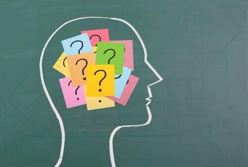 Wat is cognitieve herstructurering precies?