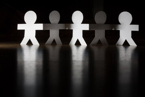 De theorie van de Big Five: vijf persoonlijkheidsdimensies