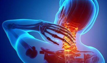 Nociceptoren: alles over pijnreceptoren