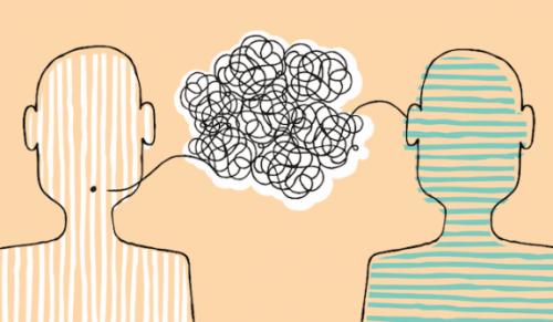 Het belang van bewuste communicatie