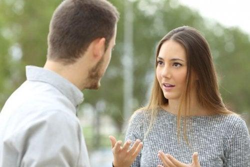 communicatie in je relatie verbeteren koppel