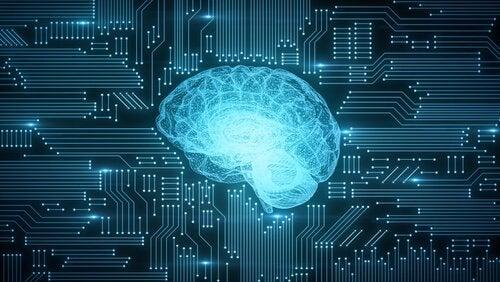 Wat is connectionisme eigenlijk precies?