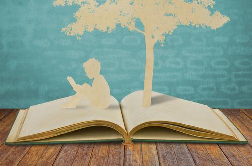 De oorsprong van de onderwijspsychologie