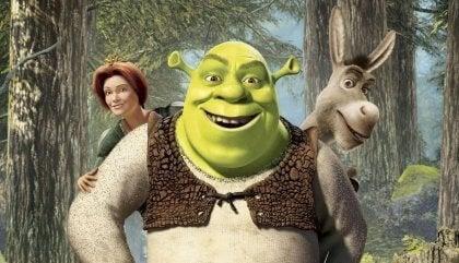 Eenzaamheid begrijpen: hoe Shrek ons kan helpen