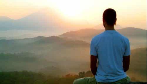 Vijf voordelen van een meditatievakantie