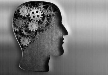 Theodor Reik en niet-medische psychoanalyse
