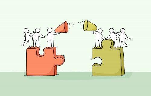 In-group bias