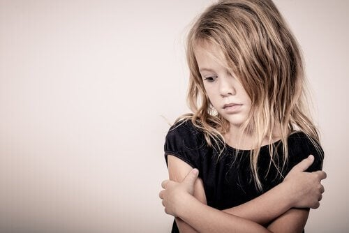 Kinderen en rouw