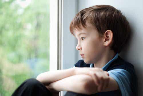Drie misvattingen over kinderen en rouw