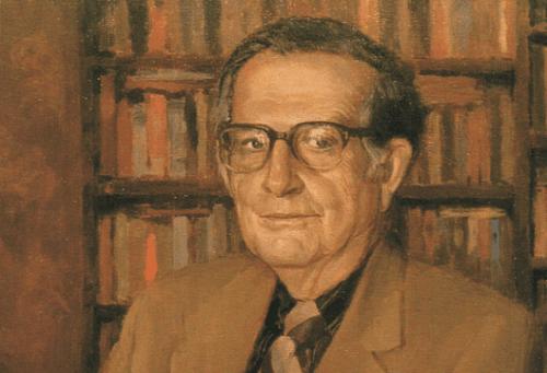 Persoonlijkheidsverschillen volgens Hans Eysenck