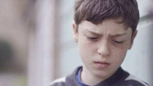 Straf in de opvoeding: is het nuttig?