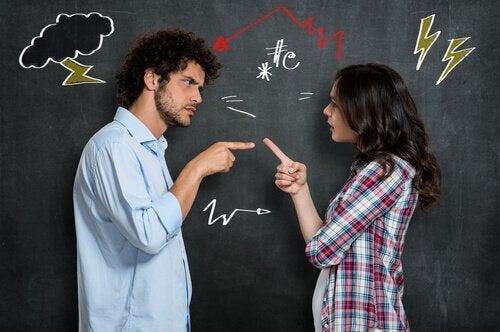 Hoe je rationeel kunt blijven na een conflict