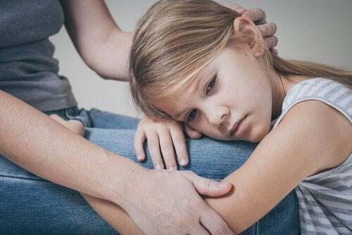 5 misvattingen over het opvoeden van kinderen