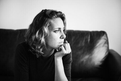 Zwart-wit-denken: een cognitieve vervorming