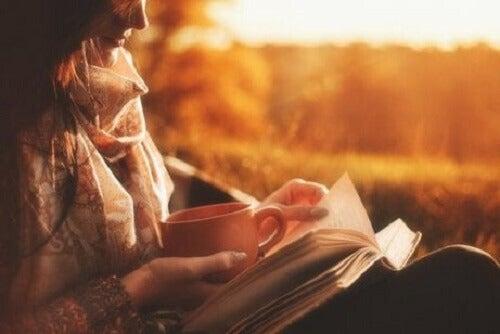 Biografieën leren ons waardevolle levenslessen