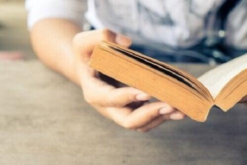 Biografieën verruimen onze kennis van de algemene cultuur