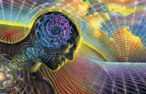 Het bewustzijn is een raadsel