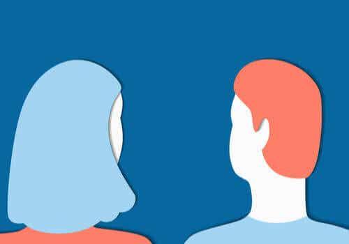 Neuroseksisme: verschil mannen- en vrouwenhersenen