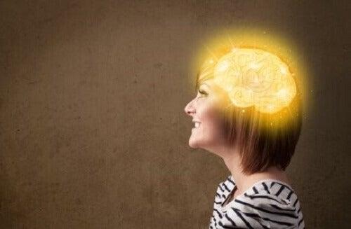 Neurowetenschappelijk onderzoek bij patiënten met epilepsie
