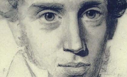 Søren Kierkegaard: de vader van het existentialisme