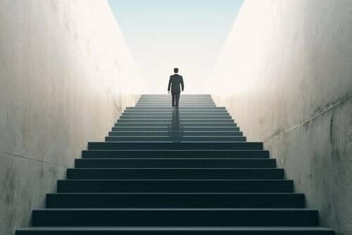Wat is het verschil tussen motieven en motivatie?
