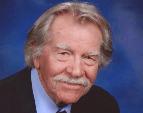 Het psychologisch behaviorisme van Arthur W. Staats