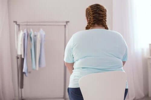 Een effectieve behandeling voor obesitas
