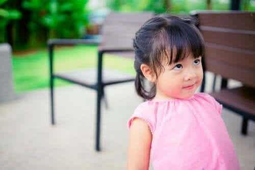 De afleidingsmethode: gedrag van kinderen verbeteren
