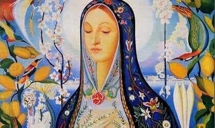Hildegard van Bingen: biografie van een uomo universale