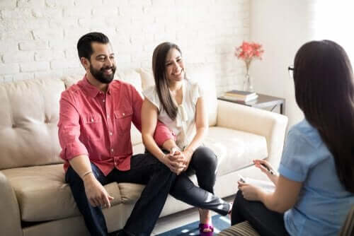 Hoe intergratieve gedragstherapie werkt
