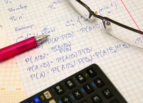 Wat weet jij over het theorema van Bayes?