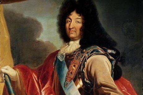 Lodewijk XIV: een biografie van de Zonnenkoning