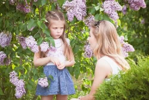 Het voorkomen van gedragsproblemen bij kinderen