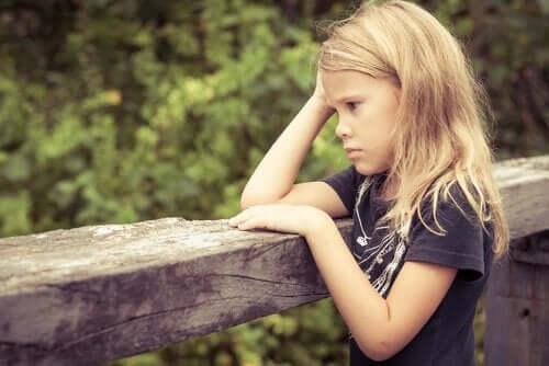 Het effect van toxische stress op de hersenontwikkeling