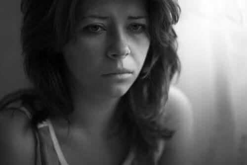 Aangeleerde hulpeloosheid: een psychologisch anker