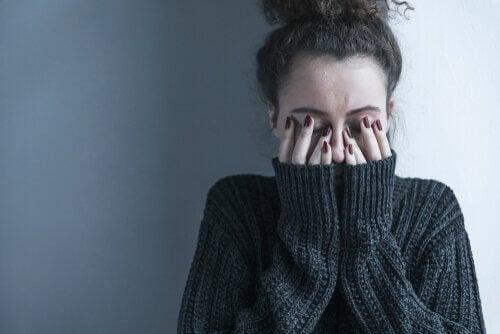 Destigmatiseren van psychische aandoeningen