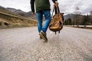 De 21-eeuwse nomaden: wie zijn dat?