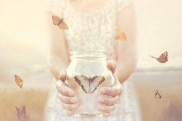 Sleutels om met je innerlijke zelf in contact te komen