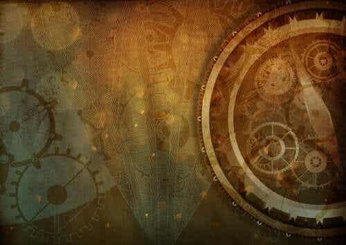 De klok: de uitvinding die alles veranderde