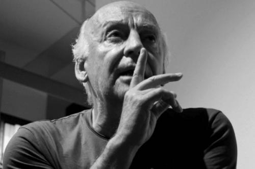 Eduardo Galeano: de biografie van een libertair