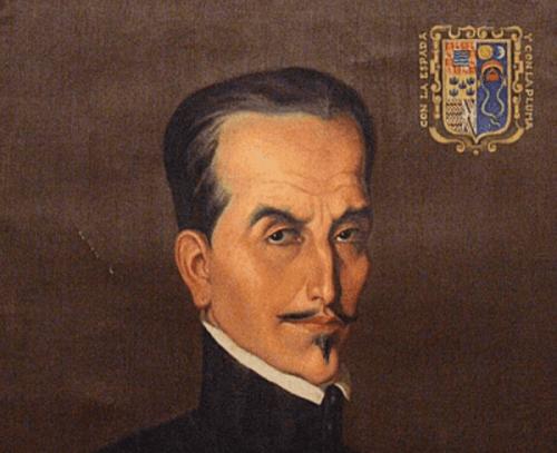 Garcilaso de la Vega: vader van de Peruaanse literatuur