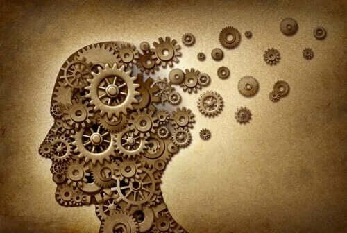 Het menselijk brein als mechanisme