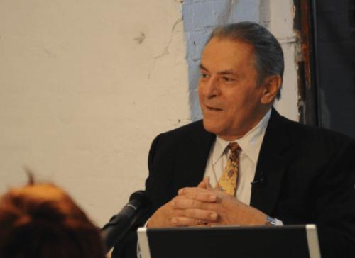Stanislav Grof: zijn leven en werk