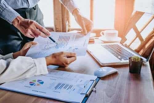 Soorten validiteit: criteriumvaliditeit en constructvaliditeit