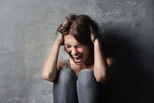 Hoe je je impulsen onder controle kunt krijgen